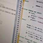 Code-Zeilen in WordPress-Seiten umbrechen