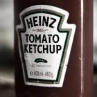 Ketchup im WLAN, Intrepid funkt nicht auf Kanal 12 und 13