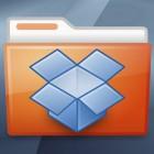 dropbox_folder_ubuntu