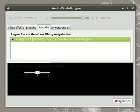 Bug im Xserver, in Compiz oder im Nvidia-Treiber?
