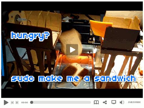 Bitte schalte JavaScript ein oder clicke auf das Bild um aus dem Feedreader auf das Video zu kommen.