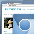 Chromium Updates: Anpassung an das GTK+ Theme und Flash