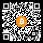 bitcoin-logo-linuxundich