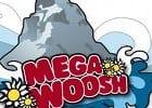 MegaWoosh, alle Rechte liegen bei megawoosh.com