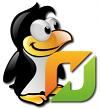 Flattr LinuxUndIch.de