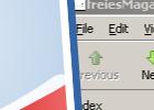 Freier PDF-Reader Evince 2.28 für Windows