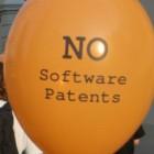 Microsoft patentiert sudo