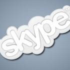 Skype für Linux wird Open-Source