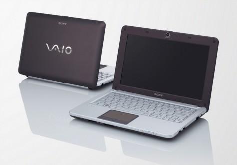 Sony VAIO VPCW11S1ET.G4