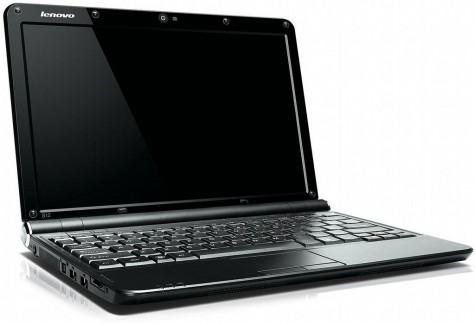Intel gma 950 ubuntu