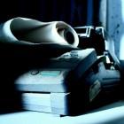 Faxen ohne Faxgerät und laufende Kosten