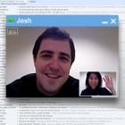 Endlich Google Mail Voice und Video-Chat für Linux!
