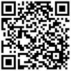 QR-Code für Webkey im Android-Market