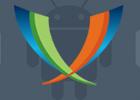 Android sprich über Jabber: TalkMyPhone