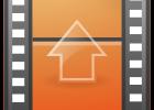 VideoBin: Ein Pastebin für Videos