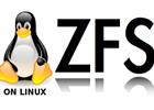 ZFS für Linux!