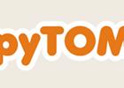 pyTOMTOM zum Managen von TomTom-Navis