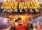 Duke Nukem Forever braucht doch nicht für ewig