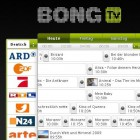bong-tv