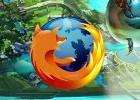 Firefox 4.0 ist da! Wie am besten aus einem PPA installieren?