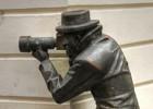 Gestohlene Kameras über das Netz wiederfinden