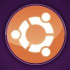 Unity aus Ubuntu 11.04 erklärt