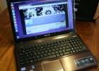 Asus X53E-SX107V unter Ubuntu Natty 11.04