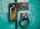 99% aller Android Smartphones von massiver Sicherheitslücke betroffen