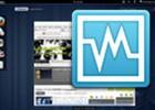 Die Gasterweiterungen für VirtualBox in Fedora 15 installieren