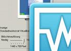 Beliebige Auflösungen für eine VirtualBox setzen
