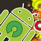 Freie Software für Android finden und installieren