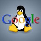 Google stellt Linux-Suche ein