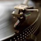 Mit PulseAudio von zwei Quellen zur selben Zeit Ton aufnehmen