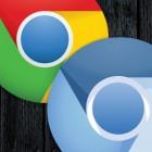 Empfehlenswerte Add-ons für Chrome bzw. Chromium