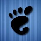 Nachrichten aus dem Land der GNOME-Shell