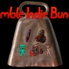 Die dritte Ausgabe des Humble Indie Bundle ist da