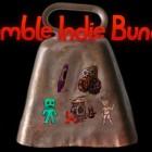 Die dritte Ausgabe des Humble Indie