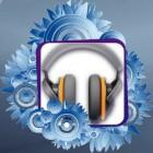 Google Music Frame jetzt mit Unterstützung für Multimedia-Tasten