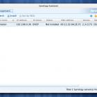 Das Setup unter Linux #1