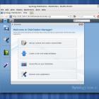 Das Setup unter Linux #5