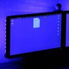 Ambilight für den PC im Eigenbau mit IKEA DIODER und selbst entwickelter Anbindung via USB