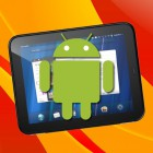 Zwist in der Android-Community rund um das HP TouchPad
