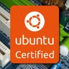 Warum gibt es nur so wenig von Canonical für Ubuntu zertifizierte Geräte?