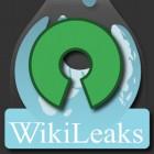 Cablegate und Wikileaks zu FOSS vs. Microsoft i