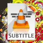Untertitel für Filme oder Serien bequem aus VLC heraus herunterladen