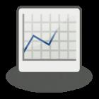 Die Besucherzahlen des Blogs steigern