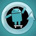 News bzgl. CyanogenMod 9 für das HP Touchpad