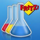 Labor-Firmware für FRITZ!Box 7390 und 7270 kann Google Kontakte einlesen