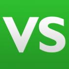 Das Vergleichs-Wiki vsChart