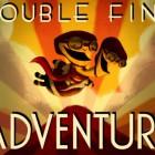 Double Fine wird es auch für Linux und Android geben